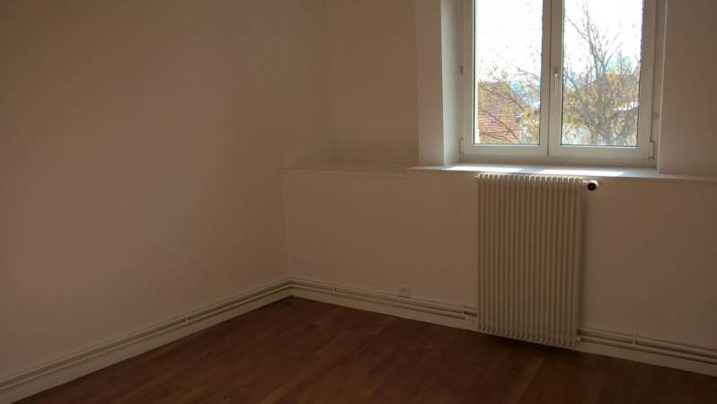 acheter appartement 4 pièces 107 m² nancy photo 2