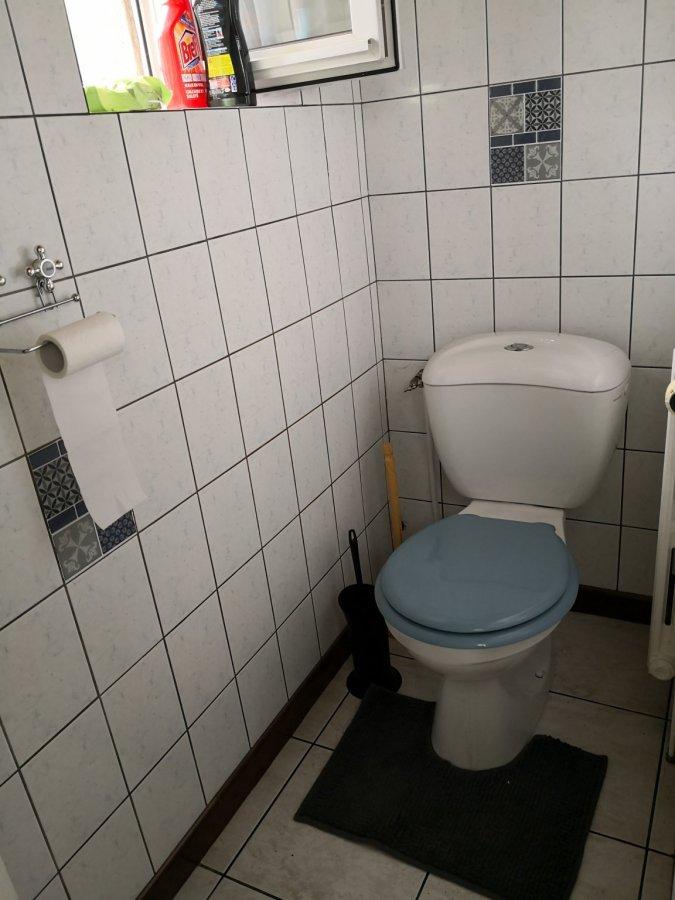 acheter maison 5 pièces 140 m² longlaville photo 5