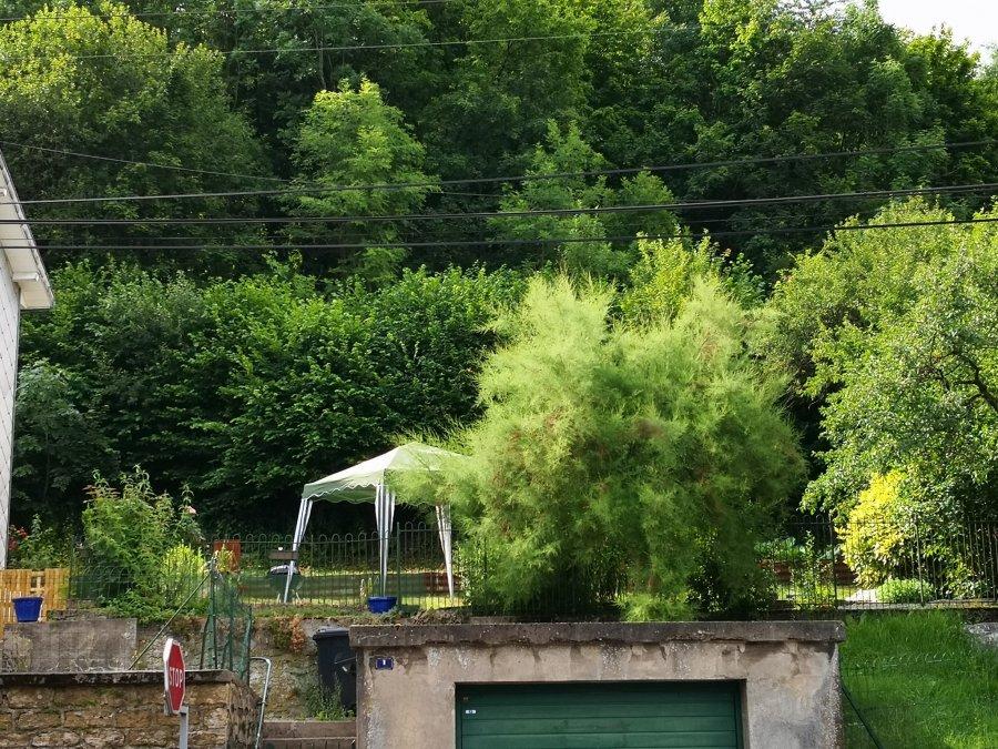 acheter maison 5 pièces 140 m² longlaville photo 6