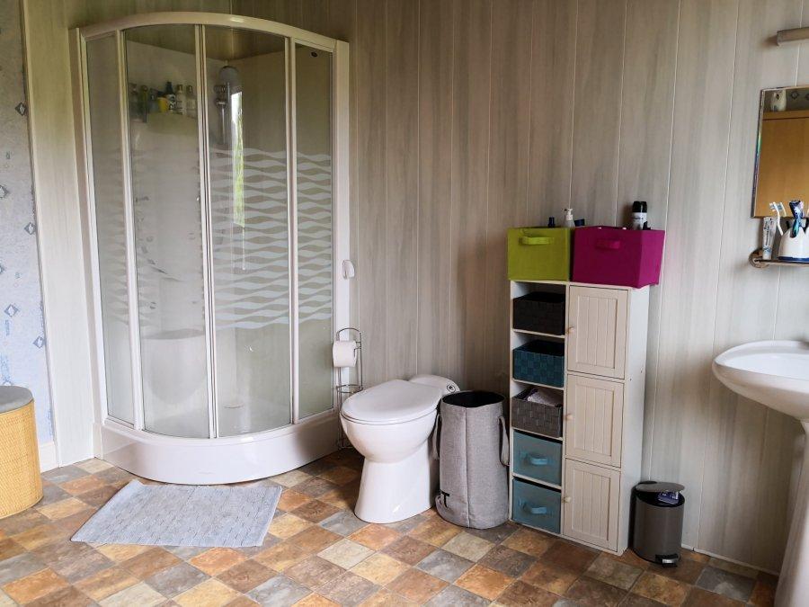 acheter maison 5 pièces 140 m² longlaville photo 4