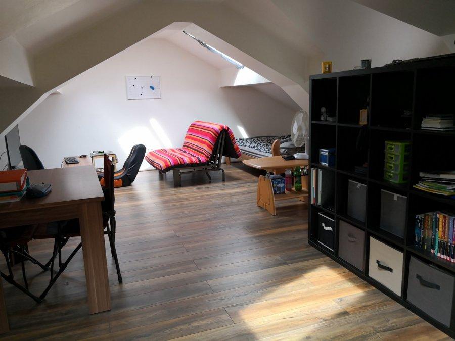 acheter maison 5 pièces 140 m² longlaville photo 2