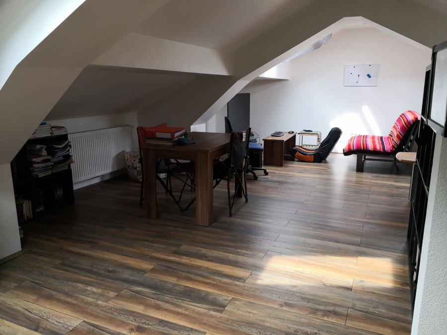 acheter maison 5 pièces 140 m² longlaville photo 3