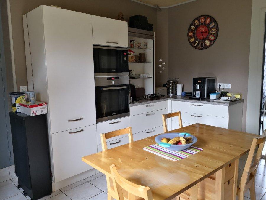 acheter maison 5 pièces 140 m² longlaville photo 1