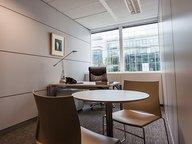 Bureau à louer à Luxembourg-Centre ville (Allern,-in-den) - Réf. 6523346