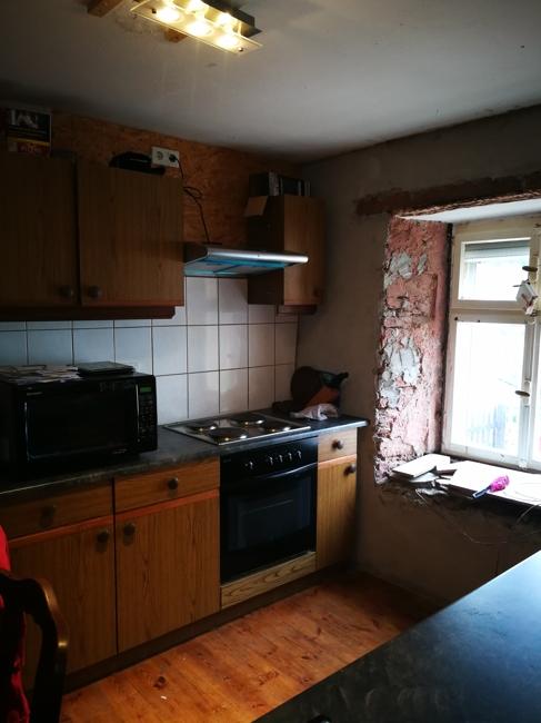 terraced for buy 3 rooms 80 m² neuerburg photo 3