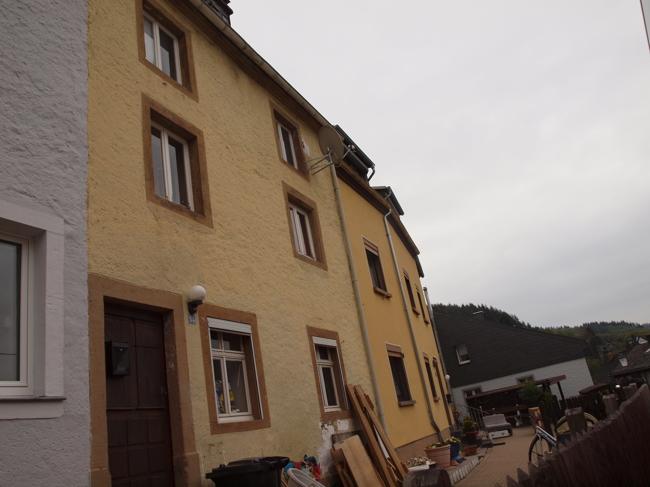 terraced for buy 3 rooms 80 m² neuerburg photo 6