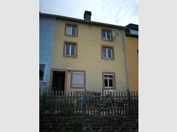 Terraced for sale 3 rooms in Neuerburg - Ref. 6527442