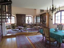 Maison à vendre F6 à Thionville - Réf. 6531538
