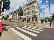 Bureau à louer à Luxembourg-Centre ville - Réf. 6023634