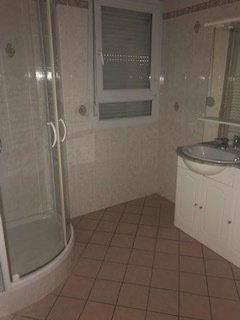 wohnung mieten 3 zimmer 70 m² boulay-moselle foto 7