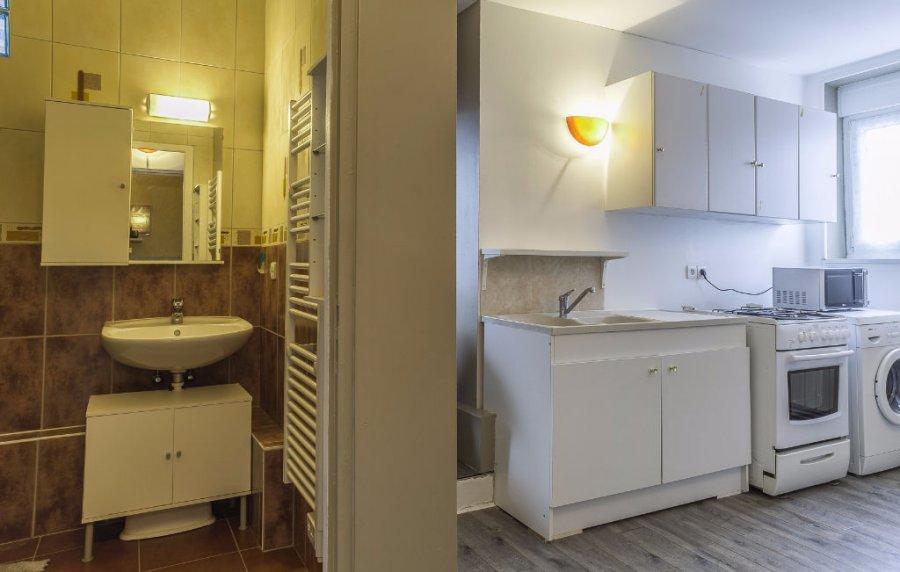 acheter appartement 3 pièces 58 m² algrange photo 5
