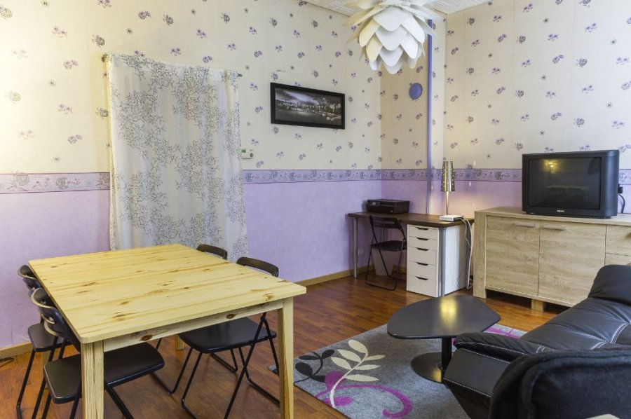 acheter appartement 3 pièces 58 m² algrange photo 2