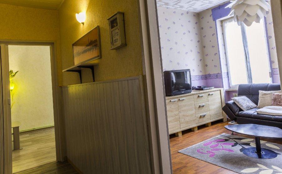 acheter appartement 3 pièces 58 m² algrange photo 3