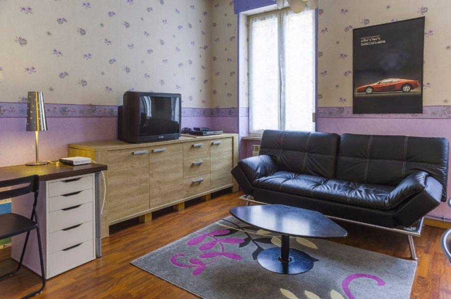 acheter appartement 3 pièces 58 m² algrange photo 1