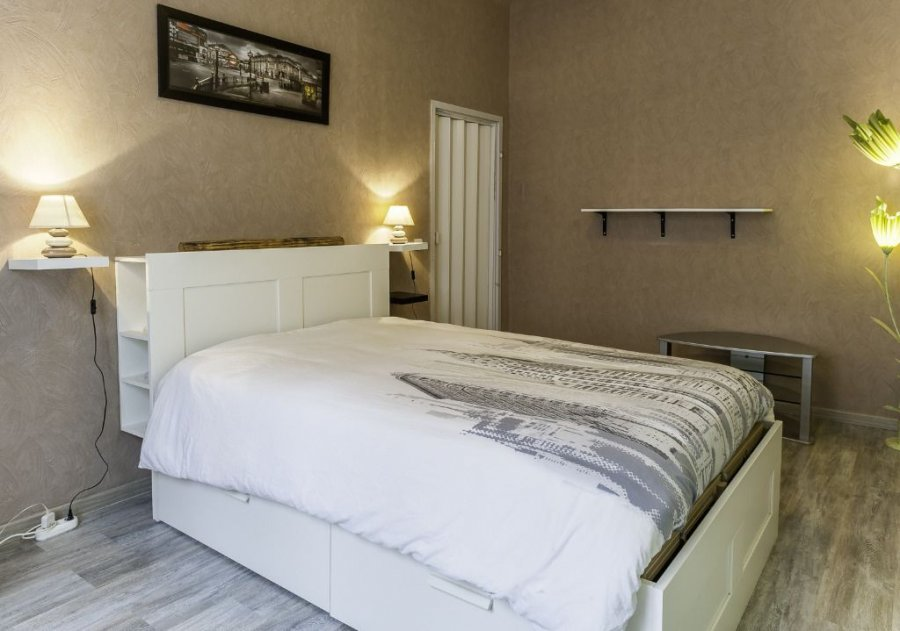 acheter appartement 3 pièces 58 m² algrange photo 6