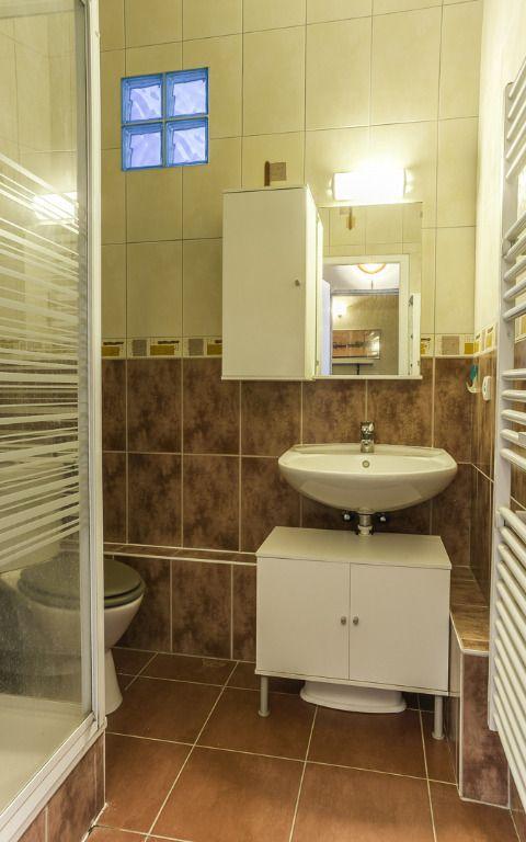 acheter appartement 3 pièces 58 m² algrange photo 7