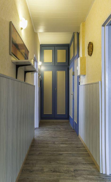acheter appartement 3 pièces 58 m² algrange photo 4