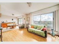 Appartement à vendre F3 à Nancy - Réf. 7281362