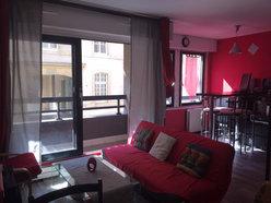 Appartement à vendre F1 à Metz - Réf. 5589714