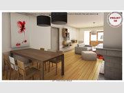 Maison à vendre F8 à Calais - Réf. 5720786