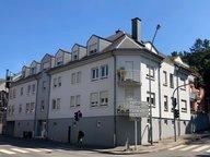 Appartement à vendre 1 Chambre à Esch-sur-Alzette - Réf. 6511314