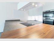 Wohnung zum Kauf 3 Zimmer in Luxembourg-Merl - Ref. 6318802