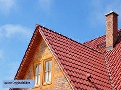 Haus zum Kauf 6 Zimmer in Saarbrücken - Ref. 5073618