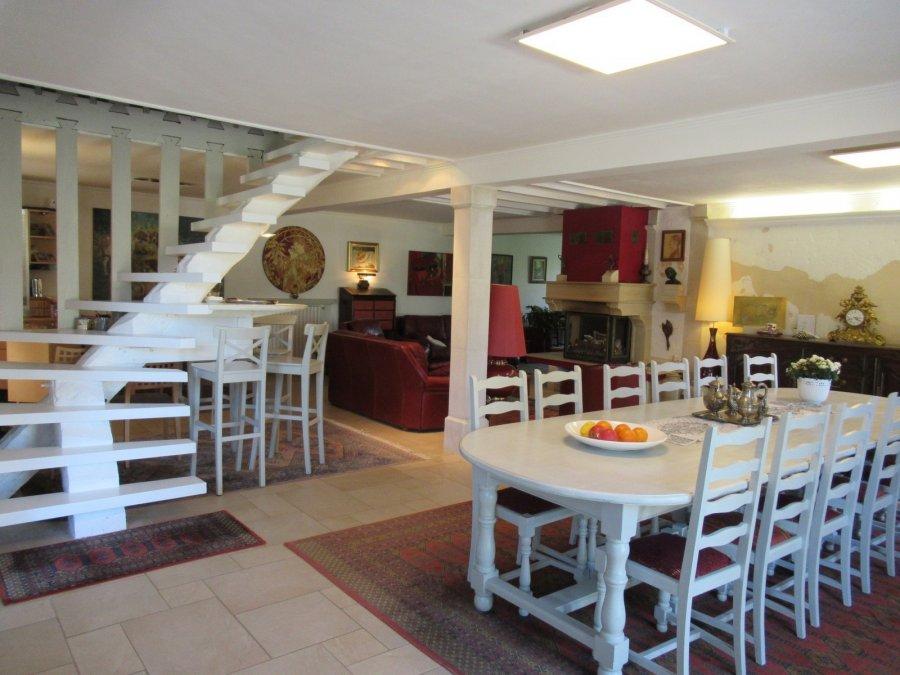acheter maison 10 pièces 248 m² bouligny photo 1