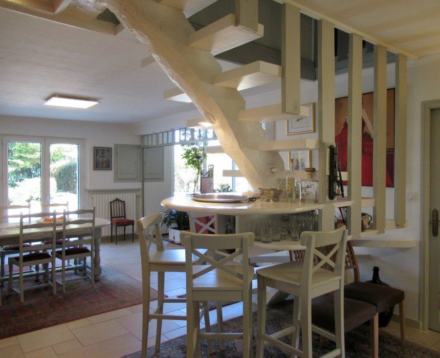 acheter maison 10 pièces 248 m² bouligny photo 3