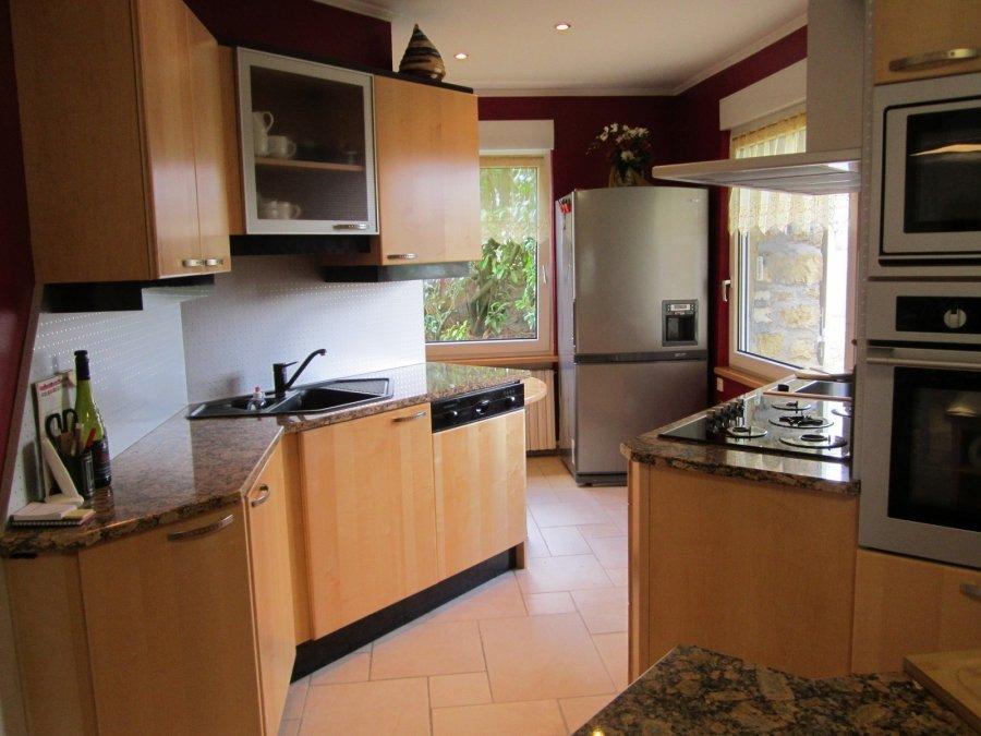 acheter maison 10 pièces 248 m² bouligny photo 4