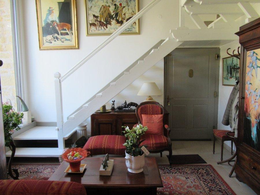 acheter maison 10 pièces 248 m² bouligny photo 5
