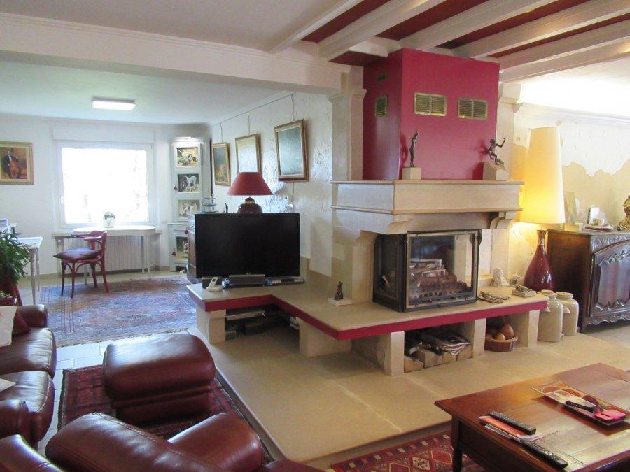 acheter maison 10 pièces 248 m² bouligny photo 6