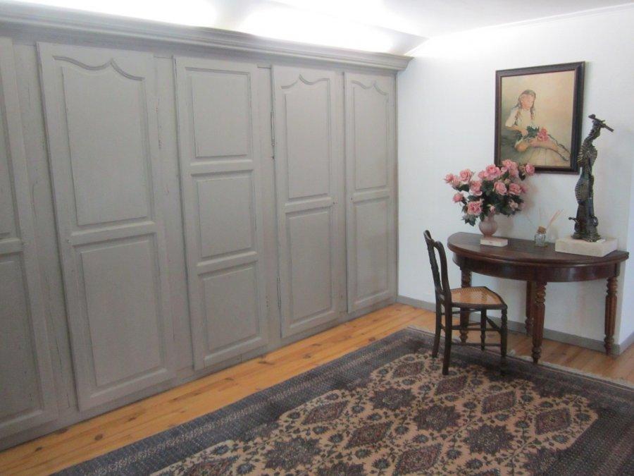 acheter maison 10 pièces 248 m² bouligny photo 7