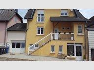 Appartement à vendre 2 Chambres à Wiltz - Réf. 4487890