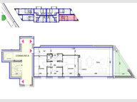 Apartment for sale 2 bedrooms in Binsfeld - Ref. 6650578