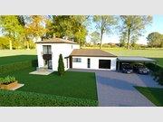 Maison à vendre F6 à Saint-Brevin-les-Pins - Réf. 6658770