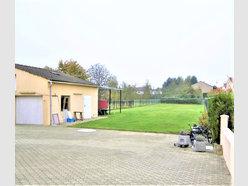 Maison à vendre F7 à Stuckange - Réf. 7256786