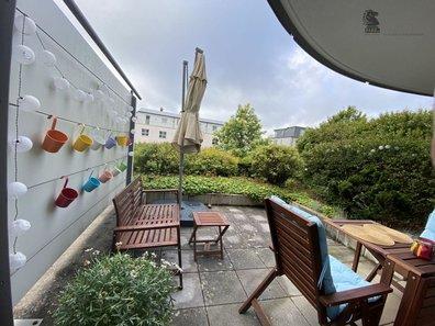 Appartement à vendre 2 Chambres à Luxembourg-Merl - Réf. 6867666