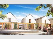 Maison à vendre F4 à Avrillé - Réf. 5692114