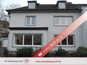 House for rent 7 rooms in Trier - Ref. 5823186