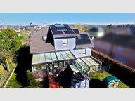 Haus zum Kauf 5 Zimmer in Steinfort - Ref. 6216402