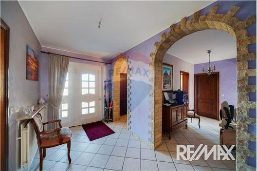 acheter maison 5 chambres 286 m² steinfort photo 4
