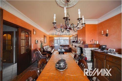 acheter maison 5 chambres 286 m² steinfort photo 5