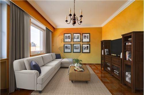 acheter maison 5 chambres 286 m² steinfort photo 6