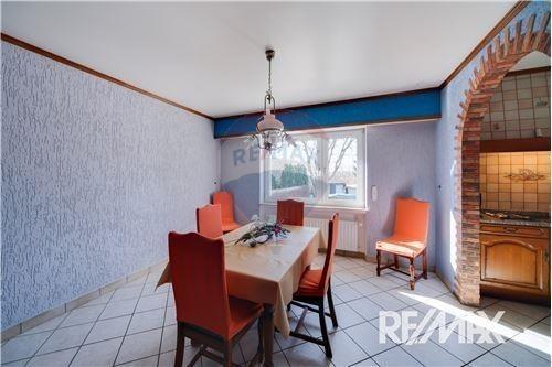 Maison à vendre 5 chambres à Steinfort