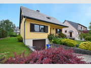Detached house for rent 5 bedrooms in Mamer - Ref. 6818770