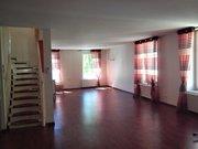 Appartement à louer F4 à Toul - Réf. 5835730