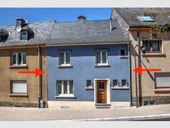 Einfamilienhaus zum Kauf 3 Zimmer in Wiltz - Ref. 6364114