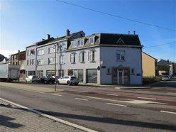 Appartement à vendre 2 Chambres à Bastogne - Réf. 6695890
