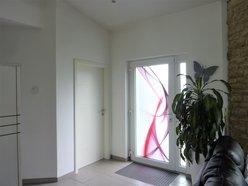 Maison individuelle à vendre F6 à Cosnes-et-Romain - Réf. 6507474
